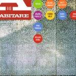 Abitare_n.445_EditriceAbitareSegesta_ExFaema_ViaVentura,Milano_00