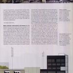 Abitare_n.445_EditriceAbitareSegesta_ExFaema_ViaVentura,Milano_04