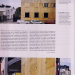 Abitare_n.445_EditriceAbitareSegesta_ExFaema_ViaVentura,Milano_05