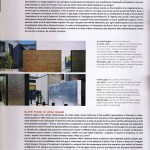 Abitare_n.445_EditriceAbitareSegesta_ExFaema_ViaVentura,Milano_07
