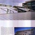 Abitare_n.445_EditriceAbitareSegesta_ExFaema_ViaVentura,Milano_10