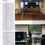 Abitare_n.445_EditriceAbitareSegesta_ExFaema_ViaVentura,Milano_18