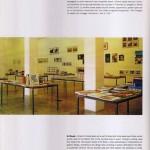 Abitare_n.445_EditriceAbitareSegesta_ExFaema_ViaVentura,Milano_21