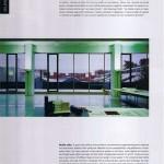 Abitare_n.445_EditriceAbitareSegesta_ExFaema_ViaVentura,Milano_25