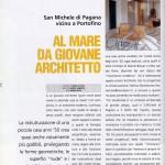 CASA99idee_n.82_dibaioeditore_S.Margherita_01