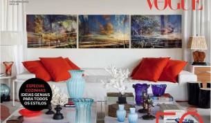 Casa_Vogue_Brasil_Copertina