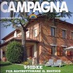 CASEdiCAMPAGNA_n.95_dibaioeditore_Torno_00