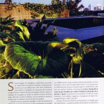 Gardenia_n.343_CairoEditore_BreraMilano_Terrazzo_03
