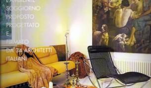IlSoggiorno_dibaioeditore_S.Margherita_00
