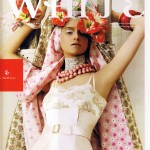 WhiteMagazine_n.26_EdizioniNewcoSpa_WhiteGallery_Moscow_00