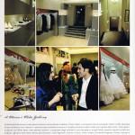 WhiteMagazine_n.26_EdizioniNewcoSpa_WhiteGallery_Moscow_01