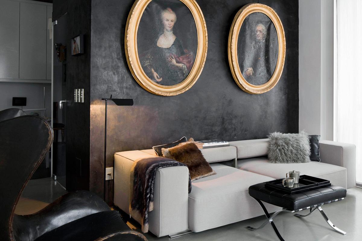 residenza-privata-carrobbio-milano-homepage
