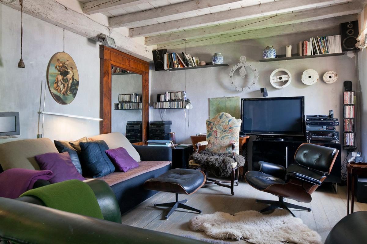 residenza-privata-torno-lago-di-como-homepage