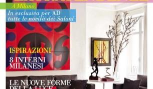 AD_Italia_n.383_Attico_Brera_00_copertina