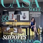 CasaVogueBrasil_348_CasaLagoComo_copertina
